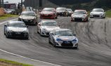 Record field expected for Toyota 86 Championship