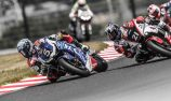 Josh Hook Secures EWC Championship at Suzuka 8 Hours