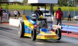 Palmyra hosts successful Summit Racing QLD Champs Round Two