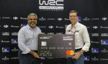 WRC launches exclusive membership scheme for fans