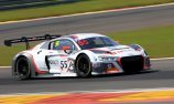 Absolute Racing teams return to GT Masters Asia at Shanghai
