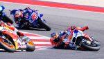 MotoGP_Race_Dorna_1