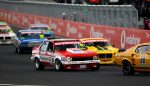 RGP-SupercheapAuto Bathurst 1000 Fri-a49v0332