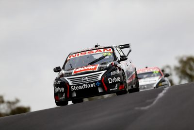 RGP-SupercheapAuto Bathurst 1000 Fri-a49v6729