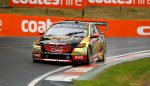 RGP-SupercheapAuto Bathurst 1000 Fri-a49v8276