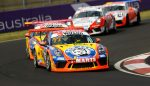 RGP-SupercheapAuto Bathurst 1000 Fri-a49v8677