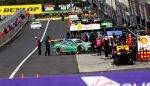 RGP-SupercheapAuto Bathurst 1000 Fri-a49v8713