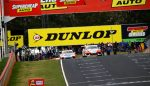 RGP-SupercheapAuto Bathurst 1000 Fri-a49v9032