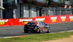 RGP-SupercheapAuto Bathurst 1000 Sat-a94w9703