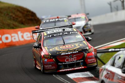 RGP-SupercheapAuto Bathurst 1000 Sun-a49v4870
