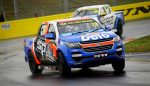RGP-SupercheapAuto Bathurst 1000 Thu-a49v0723