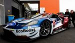 SydneyFord GT13
