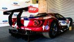 SydneyFord GT22