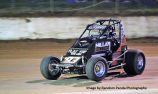 Nyora Raceway season begins this weekend with back to back race days