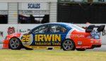 irwin2007