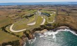 World Superbike's triple-treat launches at Phillip Island