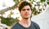 ARIA Award-winning artists Vance Joy and Amy Shark to take to the stage at 2019 Superloop Adelaide 500