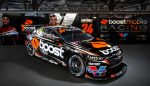 2019 SUPERLOOP ADELAIDE 500