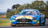 Habul ready for Bathurst 12-hour after qualifying