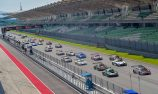 race 2 start_DSC_4005
