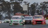 New naming rights partner for Winton SuperSprint