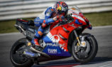 FIAMM to be title sponsor of Pramac Racing at the Octo Grand Prix of San Marino and the Riviera of Rimini