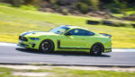 268762_Ford_Mustang_RSPEC_26-20191009141051