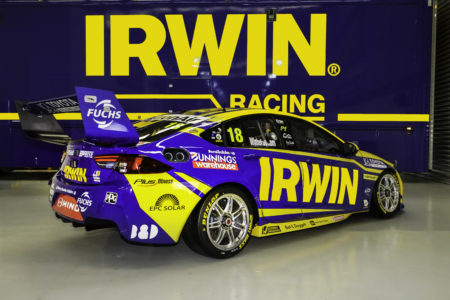 2020-IRWINRacing-Launch-05