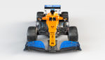 2020 MCL35 Lando Norris_Front