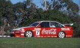 97-ATCC-Rd-3-Sandown-Car-7-AN1