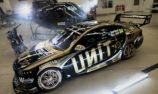 UNIT Racing V8 Launch 17