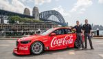 VASC-Launch-Sydney-035