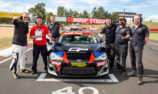 New Zealanders set sights on more Bathurst 6 Hour glory
