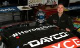 David Russell to raise bushfire appeal funds at Adelaide 500