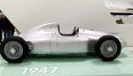 Type360_1947