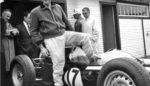 1961 - Cooper Indy 17