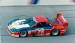 1993 - Daytona GTO