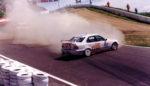 1996 - Bathurst spin 5