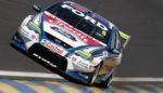 V8 Supercars - Bathurst 1000: Practice