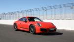 PorscheTrackExperience_Level2_1