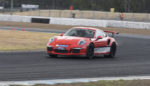PorscheTrackExperience_MasterLevel4_QueenslandRaceway_1