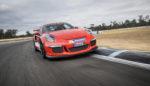 PorscheTrackExperience_MasterLevel4_QueenslandRaceway_2