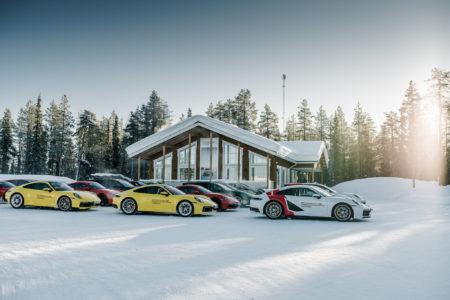 Porsche Ice Experience_IE_W10_25_02_2020_0748_226504