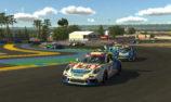 Silverstone to decide Porsche PAYCE & Michelin Virtual Cup Pro-Am champion