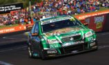 Shannons shares its passion for Holden at Bathurst
