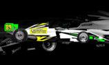 Willmington secures new backer for S5000 program