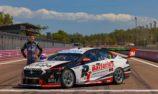 R&J Batteries extends BJR Sponsorship this Supercars season