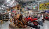 Nabiac-Museum-PA-009