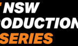 Motor Racing Australia announces new category for 2021