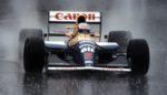1991-Nigel-Mansell